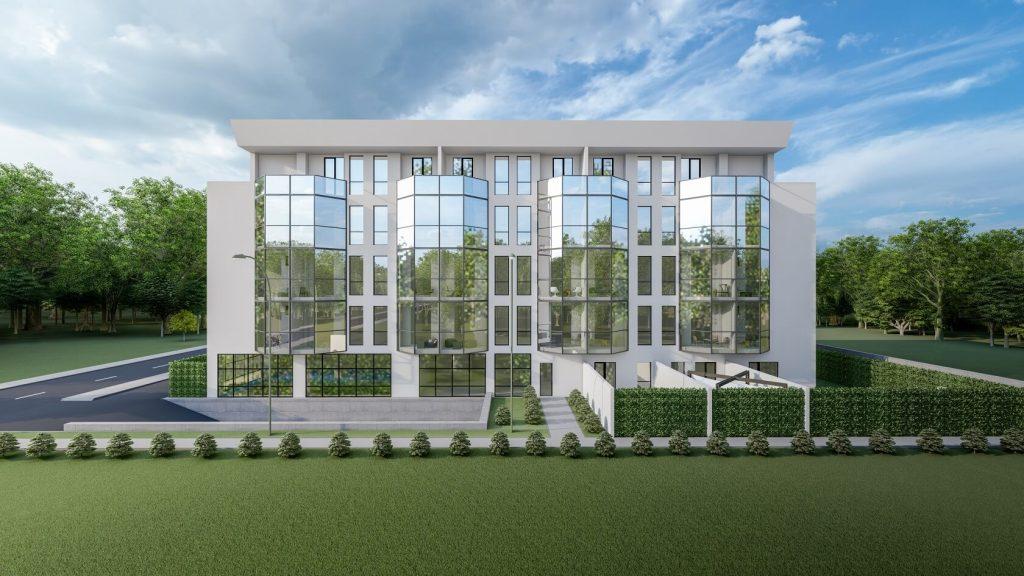 proiecte rezidentiale faine charm